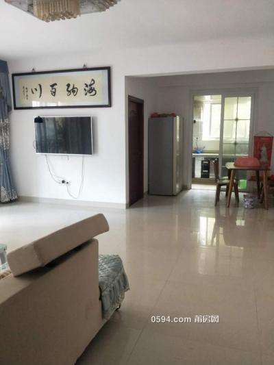 筱塘市场对面 邻近筱塘学校 南北东三面采光 家电齐全拎包-莆田租房