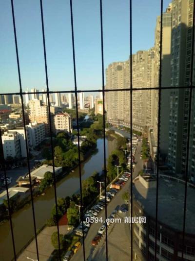富邦学苑 72m2 家电齐全 周边配套齐 交通便利 视野好-莆田九州娱乐网