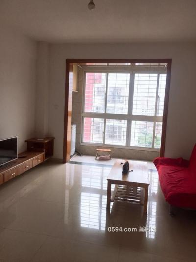 振兴小区 3房1厅100平米 崭新明亮家具家电齐全-莆田九州娱乐网