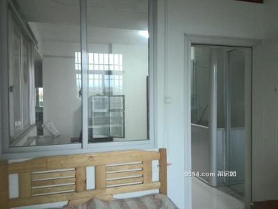 秀水华庭2房1厅1700元-莆田租房