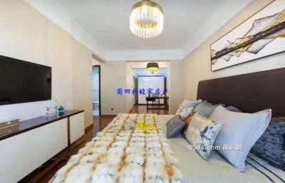 万科抢手好房 三室两厅2200包物业 家电齐全 拎-莆田九州娱乐网