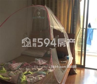附属医院附近 荔能华景三室两厅一阳台中海国际旁边-莆田租房