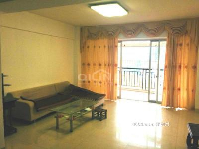 荔景广场 3000元 4室2厅2卫 中装,上班族的-莆田租房