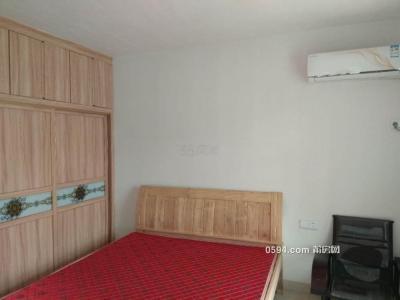 西坡小区 2室1厅1卫-莆田租房