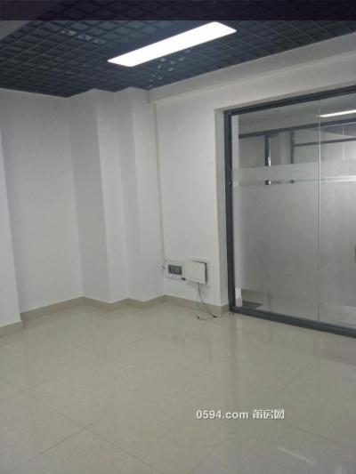 海峡大厦附近写字楼出租带空调电梯有多套大小面积出租-莆田租房