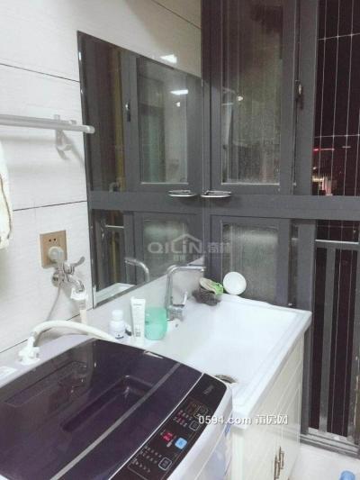 北磨附近 骏欧龙盘 单身公寓出租 1600 看房方便-莆田租房