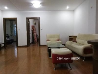 东圳路医科大学对面 4层  123.6㎡ 两证 满2年 学区房 第二实小-莆田二手房