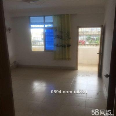 筱塘小学 凤凰山附近好位置 三房 仅售78万 南北通透-莆田二手房