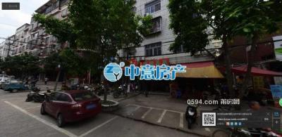 镇海中街 南北通透 在市场对面 生活方便、便利 只要1300元-莆田租房