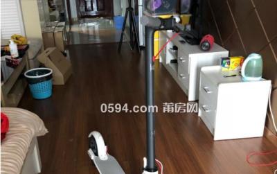 万达SOHO  朝南53平米 仅售7500元 又送家电家具!-莆田二手房