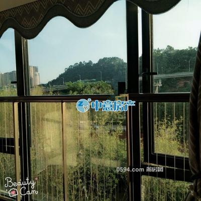 恒大御景半岛 3房2厅2卫户型好 家电齐全 新房出租 溪景房-莆田九州娱乐网