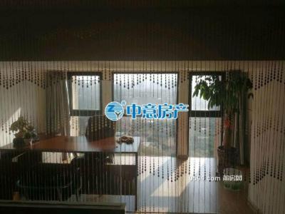 三迪创富广场 2室1厅2卫 复式楼 适合办公-莆田租房
