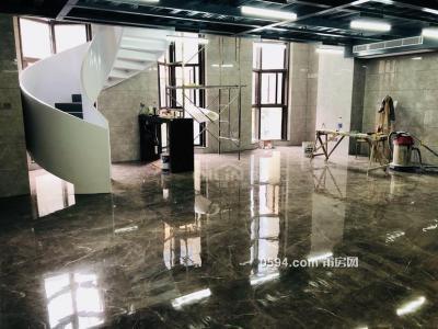 艾力艾国际 全新装修 200平左右办公室-莆田租房