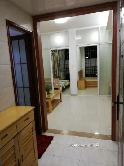 矿远东方银座 2室1厅1卫-莆田租房