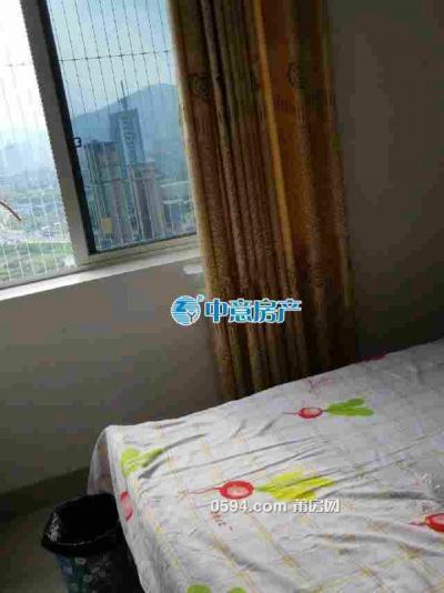 出租(阔口桥东小区)1房1厅1卫 南 精装40平1300元/月-莆田租房