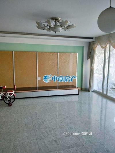 幸福路附近楼中楼 南北东三面采光 中档装修 一平只要9200元-莆田二手房
