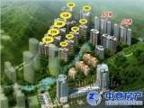 出租(万辉国际城)6房2厅4卫 300平月租3000元,家电齐全-莆田租房