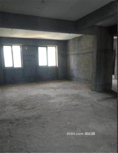 绶溪公园旁雅颂居,高层大户型南北东,租给做仓库的,-莆田租房