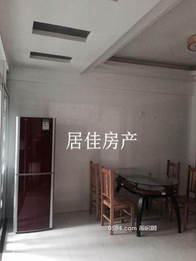 塘北街 凯旋天下 居佳三房 租金美丽 装修清楚 设备齐全 -莆田租房