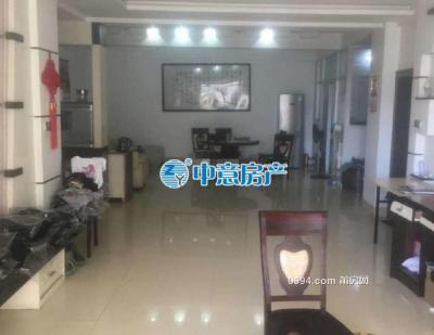 凤山小区 中装4房 家具齐全 直接拎包入住即可-莆田租房