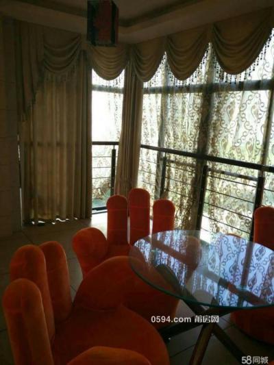 天通泰家苑 5室3厅4卫 有电梯大面积办公居住合适随时看房-莆田租房