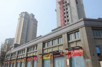 黄石鑫和广场 划小学两证齐全 南北通透视野好 售8571-莆田二手房