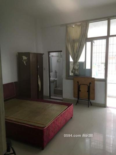筱塘与顶社路交叉口 附近公寓1室1厅1卫 价格便宜随-莆田租房