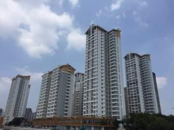 祥荣荔树湾旁南郊濠浦安置房 南北通透双阳台,电梯高层-莆田二手房