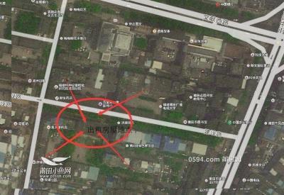 建设路 筱塘幼儿园附近 经济实惠3房2厅110平米 房租仅980-莆田租房