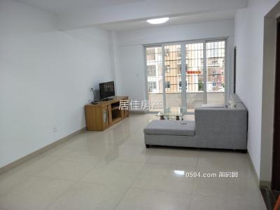 塘北街 西坡小区 居家两房 设备齐全 租金便宜 看-莆田租房