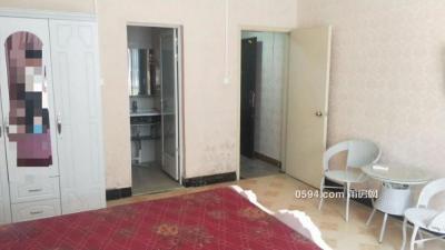房东个人 靓房低价抢租,五十米路 1000元 1室1厅1卫 豪华装修-莆田租房