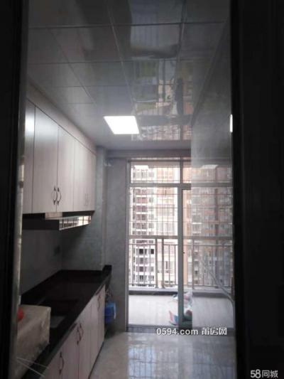 澄湖小区 4室2厅3卫-莆田租房