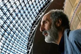 红星:建筑诗人保罗·安德鲁为中国家居艺术贡献艺术人生