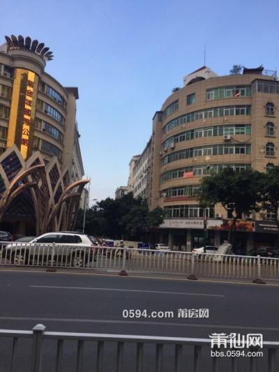 新梅路2室 楼梯高层 有阳台 一个月只要700元-莆田租房