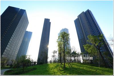 黄石ECO 复式楼 44平 2房设计 总价35万-莆田二手房