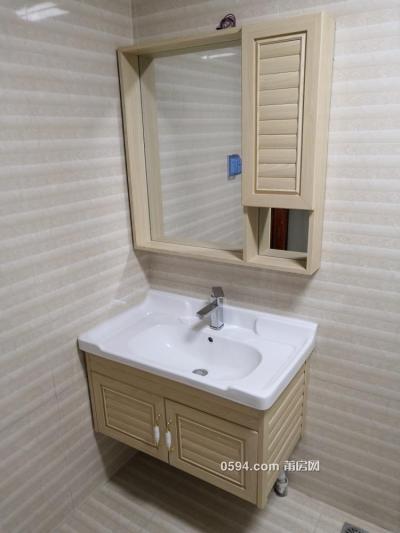 临近武医院的一室一厅一卫新房出租-莆田租房