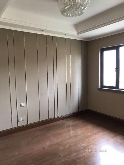 泗华溪旁 精装修 一手直接签约 仅售16313-莆田二手房