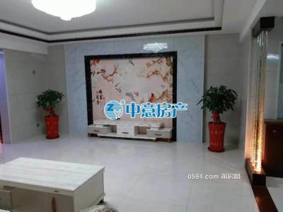 天通泰 南北东 精装4房 中间楼层 一平只要14600元-莆田二手房