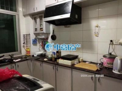 镇海街道坊巷 低总价,梅峰,中山-莆田二手房