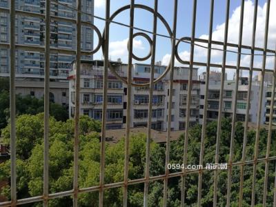 金鼎广场旁 房 低总价 仅售11500-莆田二手房