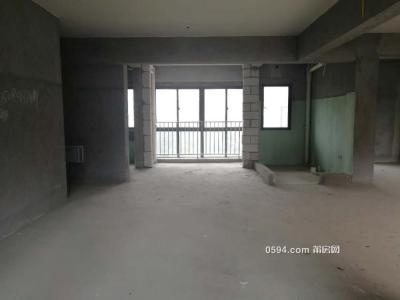 欧氏臻城 只要13000 买城东新盘四房  香港设计-莆田二手房