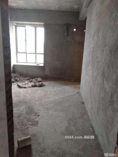 涵江沃尔玛塘北附近 凯旋天下 大三房双证齐全,价格便宜-莆田二手房