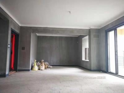 涵江保利城4室单价仅售8788 高品味生活从点击此-莆田二手房