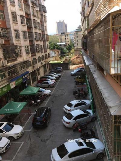 凤山小区 4室2厅2卫 156平米 198万 两证齐全 实小,中山-莆田二手房