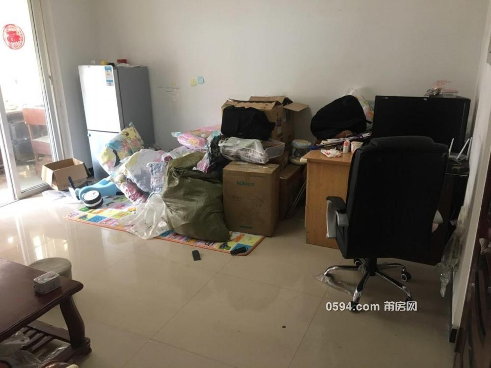 东梅小区 2室1厅1卫-