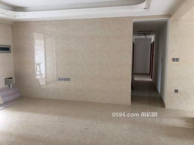 云顶枫丹南北东四房13000元-莆田二手房