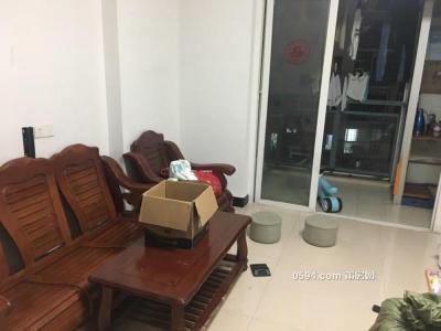 东梅小区 2室1厅1卫-莆田租房
