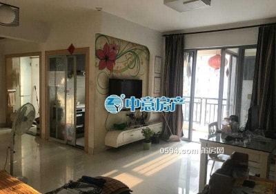 名成佳园--高层南北东采光好--精装修高层单价仅售12800元-莆田二手房