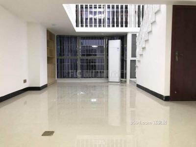 正荣财富高层精装二房复式楼、空房自住两用拎包入住-莆田租房