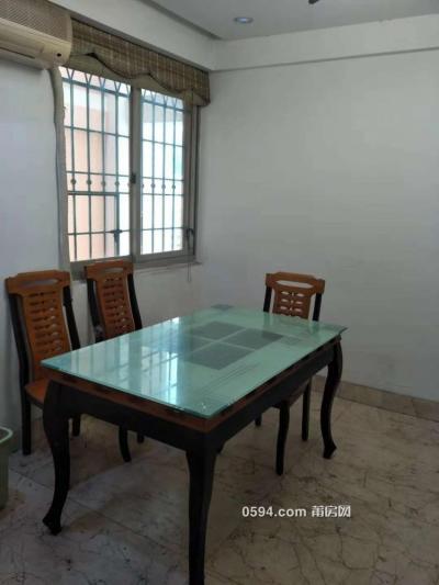 太平洋名流之家 4房2厅2卫  精装修拎包入住 月租金3200-莆田租房